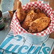 Austin Photo Set: News_Jessica Dupuy_where to eat_January_jan 2012_lucy's fried chicken