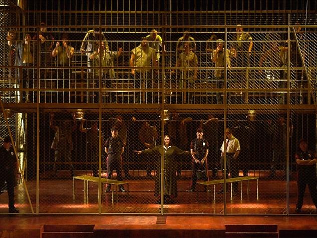News_Dead Man Walking_HGO_Houston Grand Opera