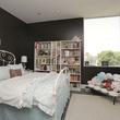 On the Market 2106 Crocker Fulton Davenport house August 2014 bed 5