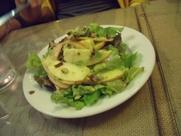 Austin photo: Places_Food_Somnio's_Salad