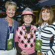16 Houston Zoo Ball April 2013 Belinda Koch, Jane Block, Cynthe Hughes