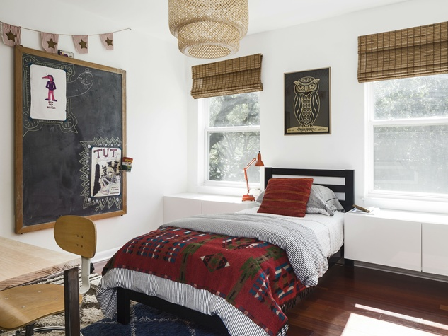 Austin designer reveals DIY secrets for decorating your new home ...