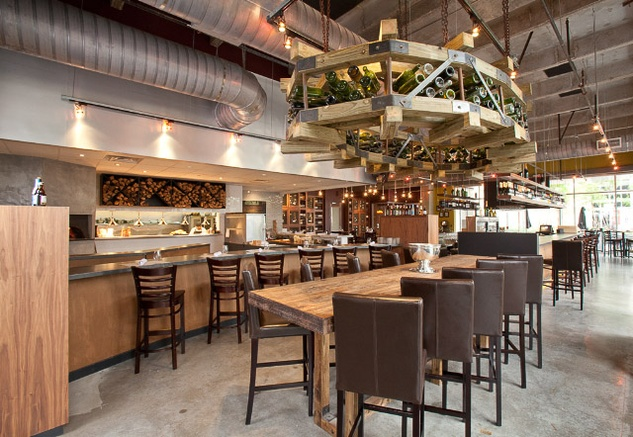 News_The Tasting Room_CityCentre