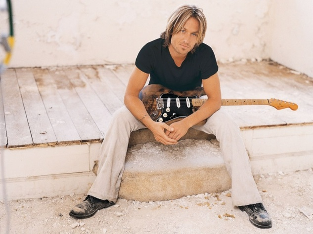 News_Keith Urban_with guitar
