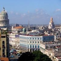 News_Havana_Cuba