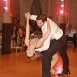 News_Dancing with Houston Stars_Kristine Richmond_Pat Burk