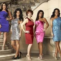 News_Real Housewives_New Jersey_new cast members_May 2011