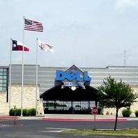 Austin Photo: places_sports_dell diamond_exterior