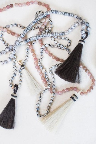 jewelry designers | Elizabeth Lanier Designs