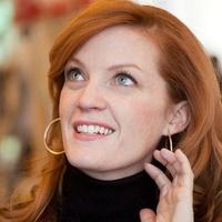 Director Samantha Buck of the Mink Catcher