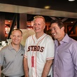 News, Shelby, Sports4Life, August 2014, Rick Dickson, Michael Delaney, Scott Moster