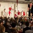 167 Nutcracker Market November 2013 Macy's fashion show