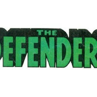 "Alamo Drafthouse presents  ""The Defenders"" film series"