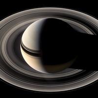 News_The Planets_Houston Symphony_Saturn