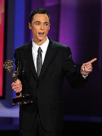 News_Jim_Parsons_Emmy Awards