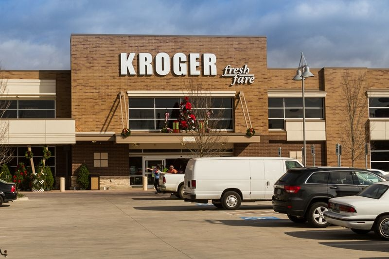 ... changes the grocery game for in-town shoppers - CultureMap Dallas