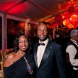18 Che and Anthony McFerrin at the Asia Society Tiger Ball March 2015