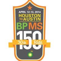 National Multiple Sclerosis Society 2014 BP MS 150 Bike Ride