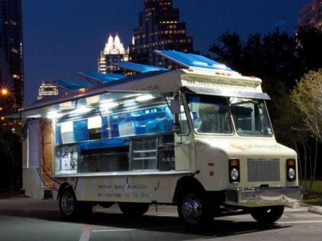 Austin Photo Set: News_layne_peached tortilla_march 2013_truck