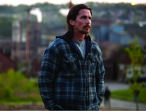 Alex Bentley: Out of the Furnace's pointless story lacks fire d