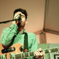 Austin Photo Set: Pages_sxsw_photos around town_march 2013_local natives2