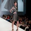 017, Fashion Houston, Chloe Dao, November 2012
