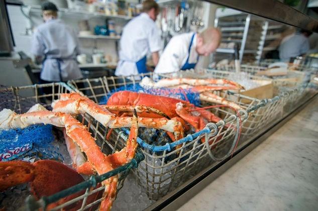 Austin Photo Set: News_Layne_new restaurants opening_oct 2012_clarks oyster bar3