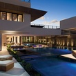 2013 New American Home in Las Vegas, January 2013, swimming pool