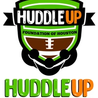 NFLPA Former Players of Houston presents VIP Viewing Party