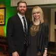 John and Kathryn Fife, RMH Young Friends Party