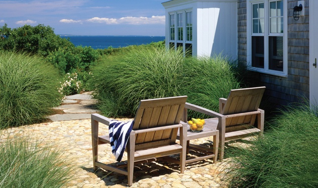 outdoor furniture Kingsley Bate teak furniture Amalfi club chair by Andrew Gower classic teak in contemporary styling