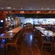Qui restaurant Austin
