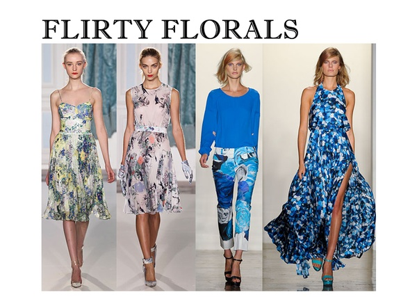 News_Merritt Beck_Florals_Nov 2011