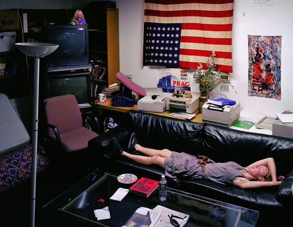 Tim_Davis_Sleeping_Anarchist