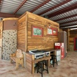 Hawkins, Texas, Houzz home tour