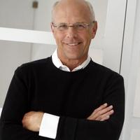 Michael Krajewski