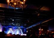 Austin Photo: Places_Live Music_The Parish_Stage