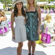 32 River Oaks and Tootsies tennis tournament luncheon April 2014