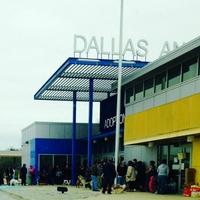 Dallas Animal Services
