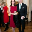 41 Susan and Charles Wolcott at the Memorial Park Conservancy Gala February 2014