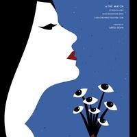 Catastrophic Theatre presents Snow White