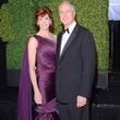 Mary and Will Williams at the Houston Community College Gala February 2014