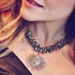 jewelry designers | Laura J Finery