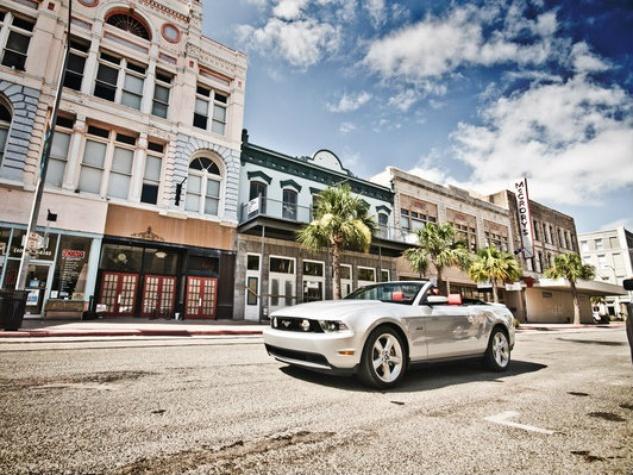 News_Mustang_June_2011