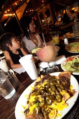 austin photo: places_food_nachos