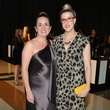 Amy Power, FGI Dallas Board Member, Renee Rouleau, fgi dallas night of stars