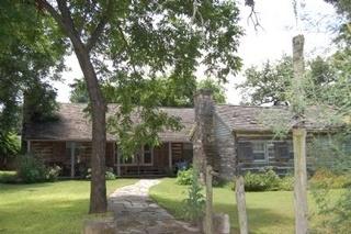 Austin_photo: places_unique_moore hancock farmstead_front