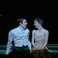 Houston Ballet Cinderella