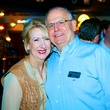 6782 Dee and Jim Darby at the Cattle Baron Gentlemen's Committee party February 2015