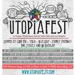 Austin_photo_set: News_Dan_UtopiaFest lineup_poster